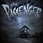 The Passenger: 7 минут за 8 лет