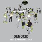 Genocid – Urban Zombie 4
