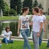 Своя марка одежды в России - удовольствие в компании с головной болью