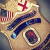 Американские полицейские борются с проституцией в Twitter