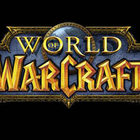 World of Warcraft ad