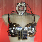 Art Bra by Triumph