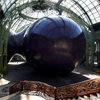 Новая скульптура Аниша Капура, посвященная Ай Вэйвэю