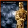 Объявлены претенденты на «Оскар»