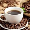 В Нью-Йорке запустили сервис подписки на кофе