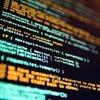 В Великобритании боятся русских хакеров