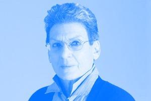 Архитектора Филлис Ламберт наградят «Золотым львом»