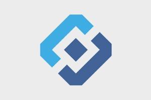«Известия»: Роскомнадзор выбрал первых блогеров для регистрации в реестре