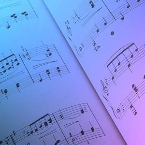 Как музыка делает нас умнее и счастливее