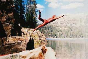В дороге: 9 фотоальбомов о путешествиях