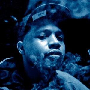 DJ Rashad о джуке, скуке и нехватке времени