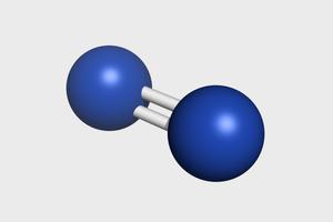 Рядом с кометой 67Р обнаружили молекулы кислорода