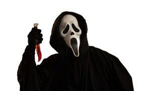 Удар ножом: Гид по «Крику»