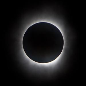 Как увидеть солнечное затмение 20 марта