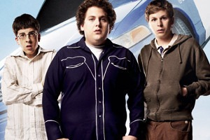 Нежный возраст: Герои подростковых комедий за всю историю жанра