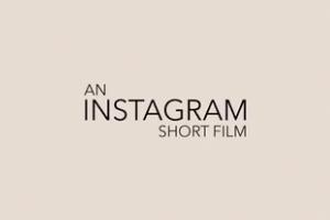 Лайк дня: режиссер создал фильм из снимков в Instagram