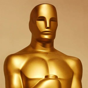 Приз зрительских симпатий: Оскар-2013