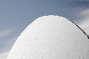 Видео: таймлапс Сиднейской гавани