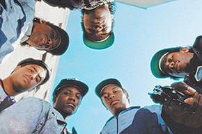Война и мир: Хип-хоп в бифах и коллаборациях