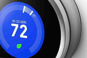Компания Google купила Nest — производителя «умных» устройств для дома