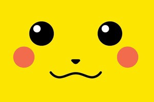 Nintendo объявила дату выхода Pokémon Omega Ruby и Pokémon Alpha Sapphire
