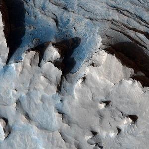Почему проще озеленить Марс, чем спасти Землю