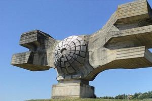 CNN извинились за свой материал о самых уродливых памятниках мира