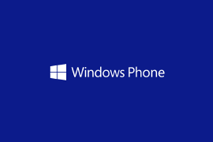 Обновилась операционная система Windows Phone 8