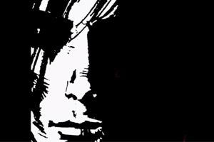 Гордон-Левитт займётся экранизацией комиксов о Песочном человеке