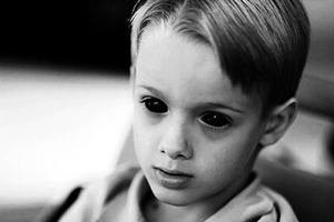 В Диснейленде несанкционированно сняли фильм ужасов