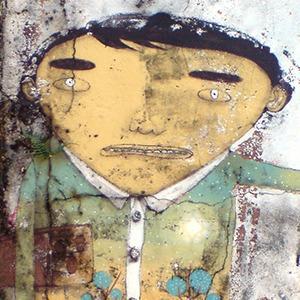 Как уличные художники обслуживают крупные бренды