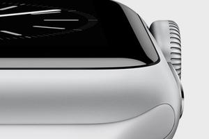 Число дня: сколько человек заказали Apple Watch за день