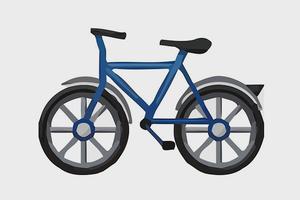 Головоломка на выходные: автомобиль против велосипеда