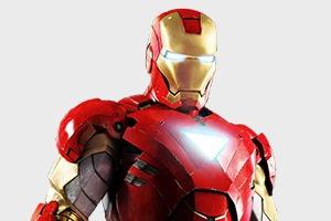 Видео: все фильмы Marvel в хронологии вселенной