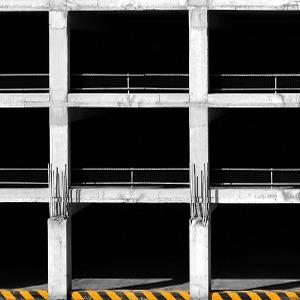 Как архитекторы учат нас самоконтролю и медитации
