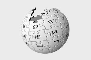 Роскомнадзор снял блокировку с «Википедии»