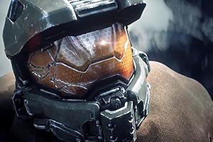 15 игровых трейлеров с E3