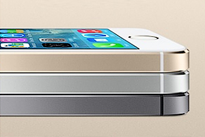 Видео: сравнение времени на загрузку у 10 поколений iPhone