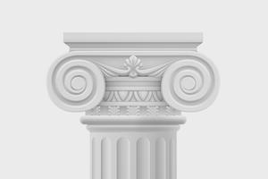 Прошлое и будущее веб-дизайна сравнили с развитием архитектуры