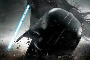 Стала известна дата выхода новых «Звёздных войн»