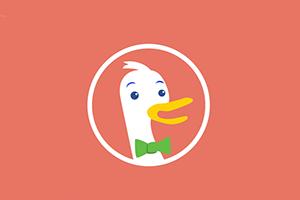 Анонимный поисковик DuckDuckGo представил новые функции