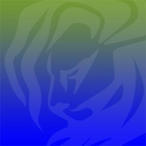 Каннский прогноз: Выбери победителя Cannes Lions