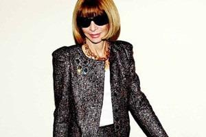 Итоги года: 13 интервью с представителями модной индустрии
