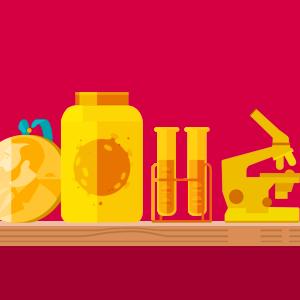 30 научных прорывов 2013 года