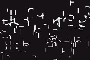 Pitchfork создал гид по индустрии стриминговой музыки