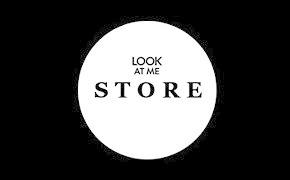 Look At Me теперь и магазин