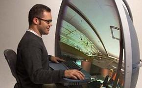 3D на диване: обзор гаджетов с поддержкой объемного видео
