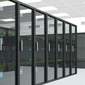 Я хочу стать специалистом по обработке больших данных — что дальше?