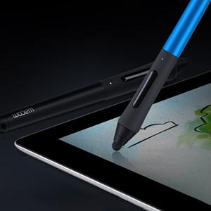 10 лучших стилусов для творчества на iPad