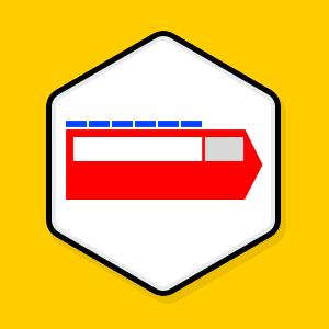 Офисный словарь: Компания «Яндекс»